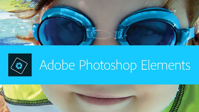 Adobe Photoshop Elements 2019, Software Adobe Photoshop Elements 2019, Specification Software Adobe Photoshop Elements 2019, Information Software Adobe Photoshop Elements 2019, Software Adobe Photoshop Elements 2019 Detail, Information About Software Adobe Photoshop Elements 2019, Free Software Adobe Photoshop Elements 2019, Free Upload Software Adobe Photoshop Elements 2019, Free Download Software Adobe Photoshop Elements 2019 Easy Download, Download Software Adobe Photoshop Elements 2019 No Hoax, Free Download Software Adobe Photoshop Elements 2019 Full Version, Free Download Software Adobe Photoshop Elements 2019 for PC Computer or Laptop, The Easy way to Get Free Software Adobe Photoshop Elements 2019 Full Version, Easy Way to Have a Software Adobe Photoshop Elements 2019, Software Adobe Photoshop Elements 2019 for Computer PC Laptop, Software Adobe Photoshop Elements 2019 , Plot Software Adobe Photoshop Elements 2019, Description Software Adobe Photoshop Elements 2019 for Computer or Laptop, Gratis Software Adobe Photoshop Elements 2019 for Computer Laptop Easy to Download and Easy on Install, How to Install Adobe Photoshop Elements 2019 di Computer or Laptop, How to Install Software Adobe Photoshop Elements 2019 di Computer or Laptop, Download Software Adobe Photoshop Elements 2019 for di Computer or Laptop Full Speed, Software Adobe Photoshop Elements 2019 Work No Crash in Computer or Laptop, Download Software Adobe Photoshop Elements 2019 Full Crack, Software Adobe Photoshop Elements 2019 Full Crack, Free Download Software Adobe Photoshop Elements 2019 Full Crack, Crack Software Adobe Photoshop Elements 2019, Software Adobe Photoshop Elements 2019 plus Crack Full, How to Download and How to Install Software Adobe Photoshop Elements 2019 Full Version for Computer or Laptop, Specs Software PC Adobe Photoshop Elements 2019, Computer or Laptops for Play Software Adobe Photoshop Elements 2019, Full Specification Software Adobe Photoshop Elements 2019, Specification Information for Playing Adobe Photoshop Elements 2019, Free Download Software Adobe Photoshop Elements 2019 Full Version Full Crack, Free Download Adobe Photoshop Elements 2019 Latest Version for Computers PC Laptop, Free Download Adobe Photoshop Elements 2019 on Siooon, How to Download and Install Adobe Photoshop Elements 2019 on PC Laptop, Free Download and Using Adobe Photoshop Elements 2019 on Website Siooon, Free Download Software Adobe Photoshop Elements 2019 on Website Siooon, Get Free Download Adobe Photoshop Elements 2019 on Sites Siooon for Computer PC Laptop, Get Free Download and Install Software Adobe Photoshop Elements 2019 from Website Siooon for Computer PC Laptop, How to Download and Use Software Adobe Photoshop Elements 2019 from Website Siooon,, Guide Install and Using Software Adobe Photoshop Elements 2019 for PC Laptop on Website Siooon, Get Free Download and Install Software Adobe Photoshop Elements 2019 on www.siooon.com Latest Version, Informasi About Software Adobe Photoshop Elements 2019 Latest Version on www.siooon.com, Get Free Download Adobe Photoshop Elements 2019 form www.next-siooon.com, Download and Using Software Adobe Photoshop Elements 2019 Free for PC Laptop on www.siooon.com, How to Download Software Adobe Photoshop Elements 2019 on www.siooon.com, How to Install Software Adobe Photoshop Elements 2019 on PC Laptop from www.next-siooon.com, Get Software Adobe Photoshop Elements 2019 in www.siooon.com, About Software Adobe Photoshop Elements 2019 Latest Version on www.siooon.com.