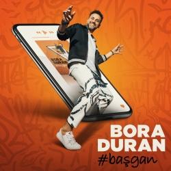 Bora Duran - Başgan 2019 Single 2019