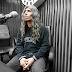 Ushpa: Freddy Ortiz nos cuenta momentos de su vida con cinco canciones blues