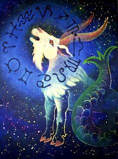 http://www.eloraculodesilema.com/capricornio.html
