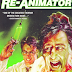 Curiosidades: Re-animator (1985) ►Horror Hazard◄