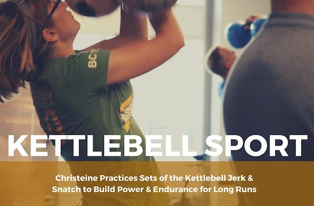 http://www.seattlekettlebellclub.com/#!kettlebell-sport-intro-series/c8ml