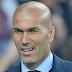 Zinedine Zidane  قريب من التحاق جهاز فريق Juventus