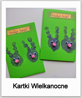 http://mordoklejka-i-rodzinka.blogspot.co.uk/2014/04/kartki-na-wielkanoc.html
