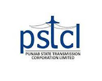 PSTCL 2021 Jobs Recruitment Notification of Assistant Lineman and More 501 Posts