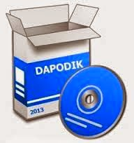 Download Dapodikdas 208
