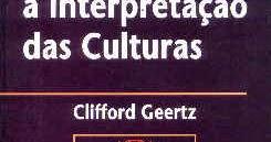 dce: Chervel, A. (1988/1990). História das disciplinas ...