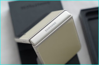 Inilah kesan pertama tentang Samsung Galaxy Z Flip 3 5G! (dan cara pre-order e-voucher)