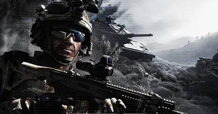 Arma 3 1 80 download | Arma 3 Tac Ops Mission Pack Update v1