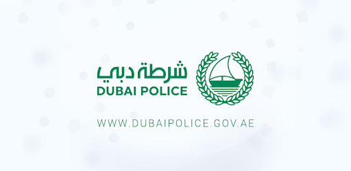 Dubai police arrest an Asian who called for non-compliance with the instructions to stay at home