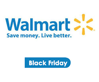 walmart black friday 2019 offers deals ads