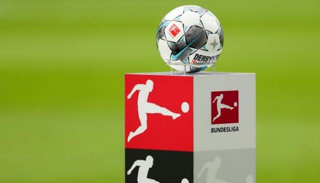 عودة الدوري الألماني تفتح شهية الدوريات الأوروبية
