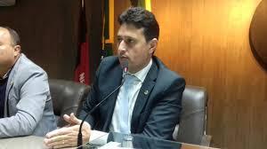 Mais verbas para Campina: Márcio defende a municipalização dos serviços de águas e esgotos