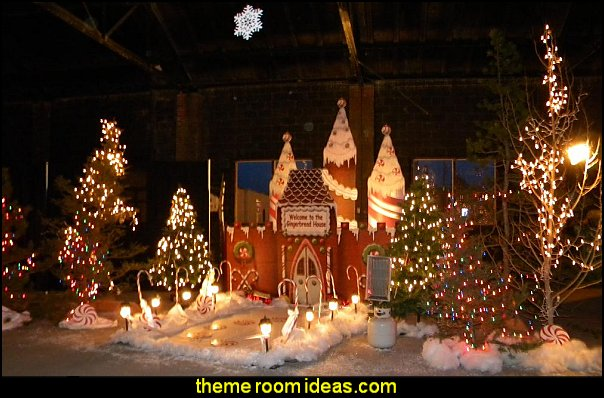 decorating props christmas party props decorating christmas themed party decorations