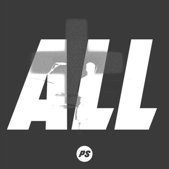 Planetshakers – All And Official Live Video