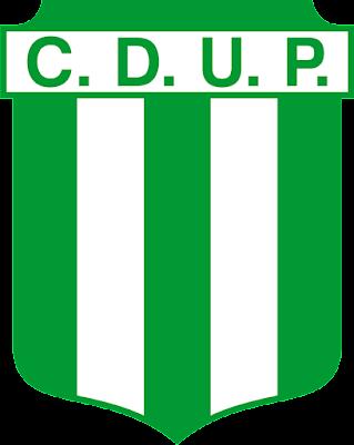CLUB DEPORTIVO UNIÓN PROGRESISTA (SAN CARLOS SUD)