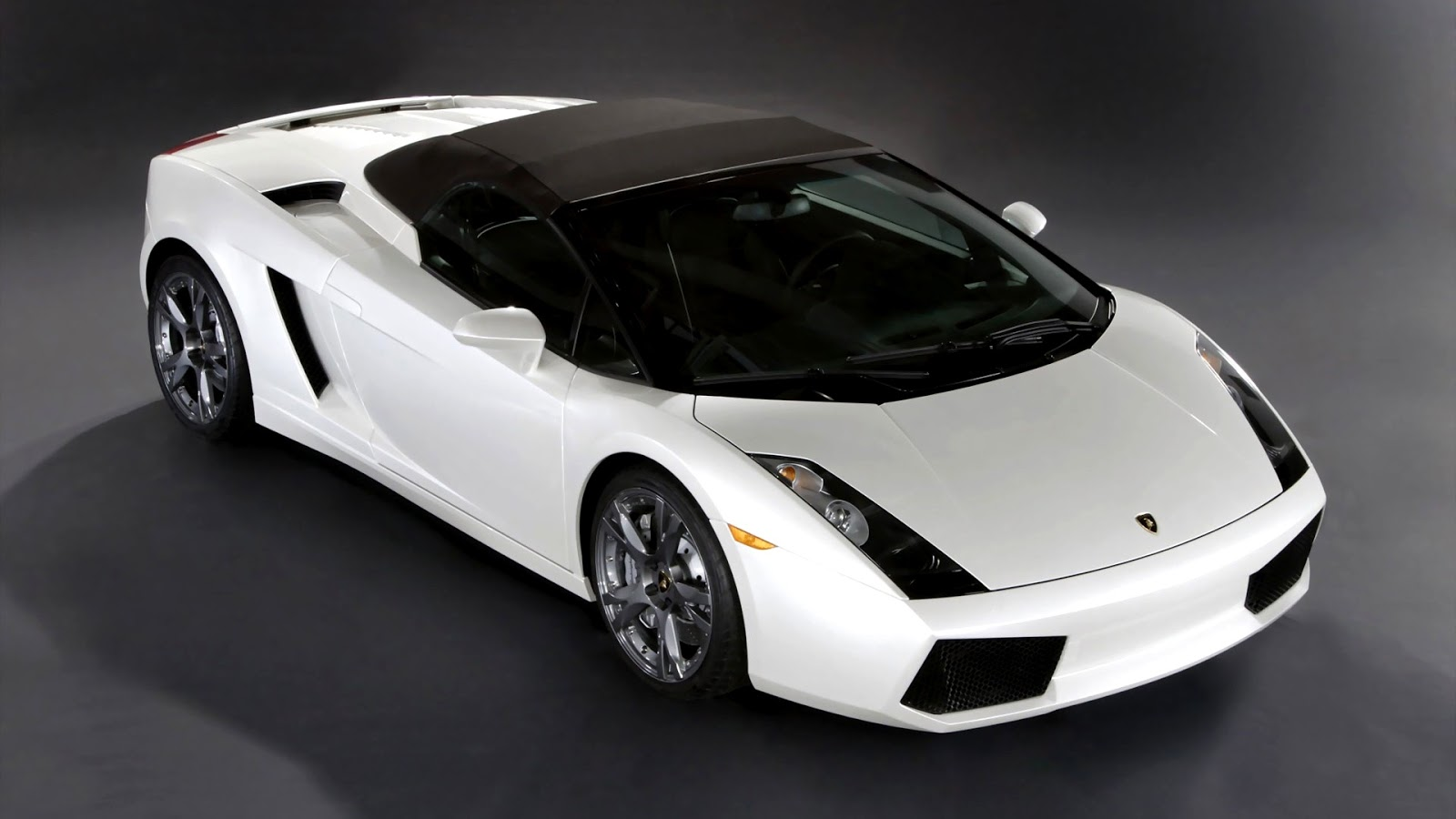 Wallpapers Lamborghini Hd 1080p Magazine Design Interiors