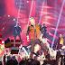 Portugal: Semifinal 2 do Festival da Eurovisão acompanhada por 250 mil espectadores
