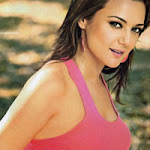 Latest Beautiful Photos of Preity Zinta