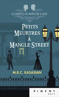 https://regardenfant.blogspot.com/2018/08/petits-meurtres-mangle-street-de-mrc.html