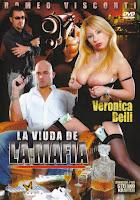 La viuda de la mafia xXx (2013)