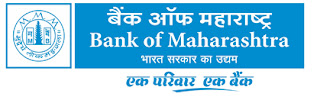 Bank of Maharshtra