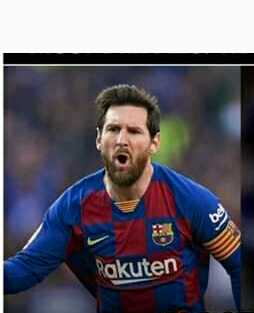 Barthomeu Gives Update On Messi's Retirement