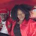 VIDEO | King Kaka – Show Kitu Ft Kristoff, Jegede & ILogos Music | Download Mp4