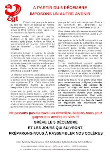 http://www.cgthsm.fr/doc/tracts/2019/octobre/A PARTIR DU 5 DÉCEMBRE IMPOSONS UN AUTRE AVENIR.pdf