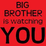 https://commons.wikimedia.org/wiki/File:Big_Brother_Is_Watching_You.jpg