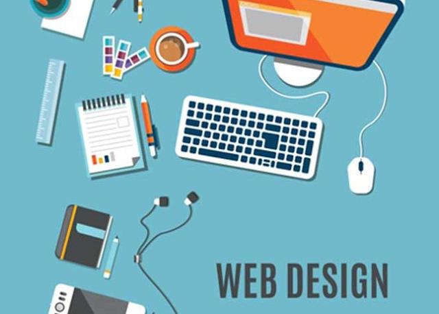 Tips Memilih Jasa Pembuatan Website Yang Berpengalaman