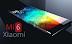 Spesifikasi dan Harga Xiaomi Mi 6