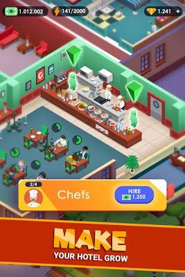 لعبة Hotel Empire Tycoon v1.7.2 1s1c112x2v.jpg