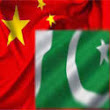 'China agreed to raise ties to new stage with Pakistan'