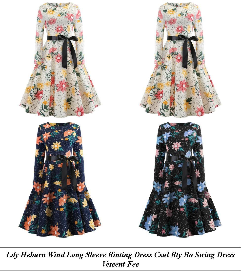 Summer Dresses - Sale Store - Lace Dress - Cheap Fashion Clothes