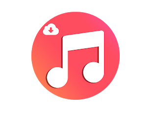 Fimi Juice - MP3 Music Downloader Pro Apk
