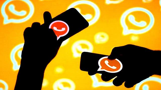 طريقة نقل محادثات WhatsApp القديمة إلى هاتف اخر