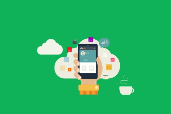 Cara Isi Voucher Axis AIGO Paket Internet Terbaru 2021