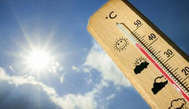 ارتفاع في درجات الحرارة ورياح قوية السبت بهذه المناطق