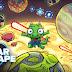 Star Escape Free Download