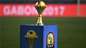 مواعيد مباريات دور الـ16 من أمم إفريقيا