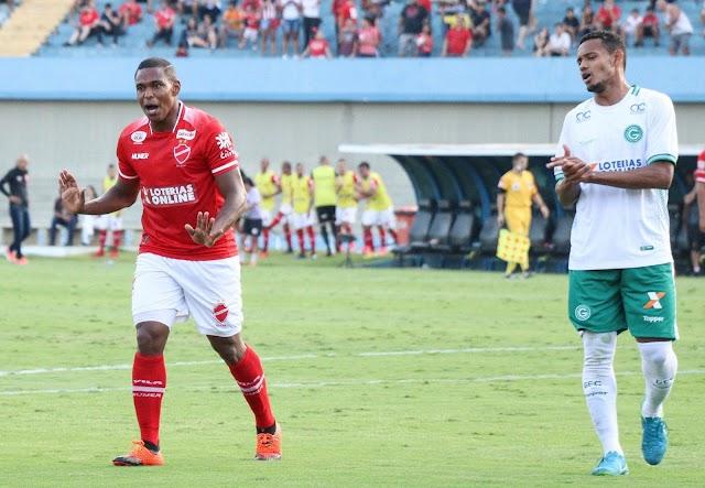 Carrasco verde, Alan Mineiro comanda mais uma vitória do Tigrão em clássicos