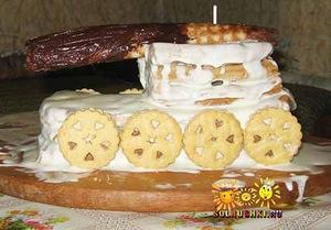 """блюда на 23 февраля, для детей, оформление тортов, торт для мужчины, торт на 23 февраля, торт """"Танк"""", торт военный, блюда военные, торт для мальчика, рецепты мужские, рецепты на День Победы, рецепты армейские, армия, техника, торты для военных, торты """"Транспорт"""", торты армейские, торты на День Победы, рецепты для мужчин, торты праздничные, рецепты праздничные,http://prazdnichnymir.ru/ блюда на 23 февраля, для детей, оформление тортов, торт для мужчины, торт на 23 февраля, торт """"Танк"""", торт военный, блюда военные, торт для мальчика, рецепты мужские, рецепты на День Победы, рецепты армейские, армия, техника, торты для военных, торты """"Транспорт"""", торты армейские, торты на День Победы, рецепты для мужчин, торты праздничные, рецепты праздничные,http://prazdnichnymir.ru/ торт танк на 23 февраля для мужчин, торты без выпечки, торты на 23 февраля фото, торты праздничные, про торты, торты машина, торты техника, торт танк кремовый, торт танк на 23 февраля для детей"""
