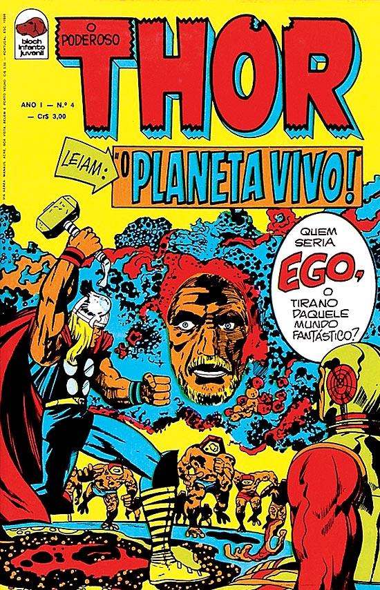 Thor+04.jpg (550×855)