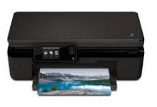 HP Photosmart 5520 Driver Software