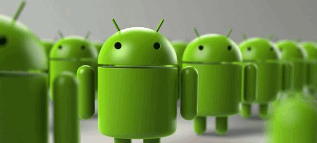 في رسالة مفتوحة إلى Sundar Pichai ، الرئيس التنفيذي لشركة Alphabet ، تدعو أكثر من 50 منظمة أمريكية Google إلى اتخاذ إجراءات ضد البرامج المثبتة مسبقًا على أجهزة Android التي تستخدم بيانات المستخدم. تتكون قائمة الموقعين من منظمات غير حكومية مثل الخصوصية الدولية ومنظمة العفو الدولية ، فضلاً عن محرك DuckDuckGo البديل.
