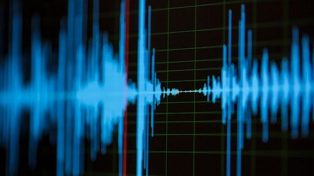 Οι επιστήμονες ανακάλυψαν την «ταχύτερη δυνατή ταχύτητα του ήχου»