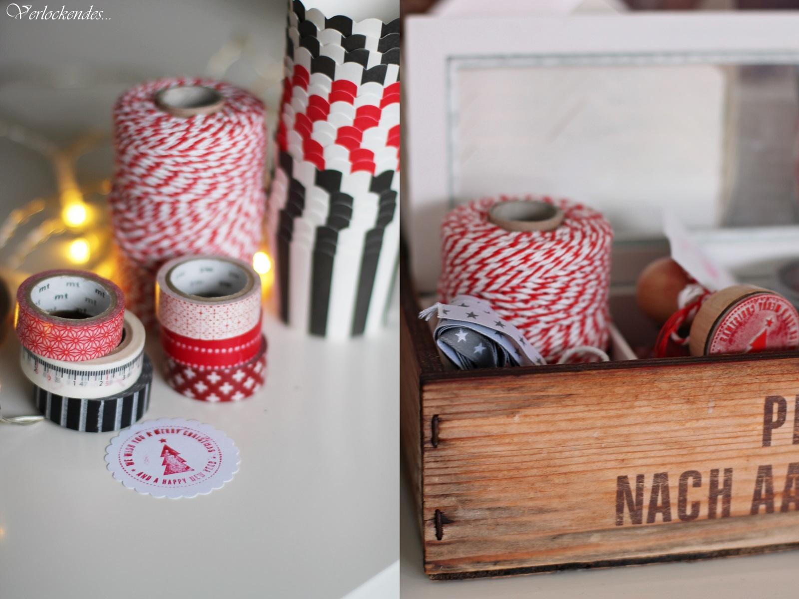 Einzigartig Personalisierte Servietten Für Die Hochzeit newscool