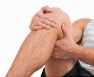 Dislokasi persendian bisa di tangani secara alternatif kok