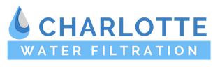 Charlotte Water Filtration Charlotte NC